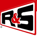 R & S Manufacturing